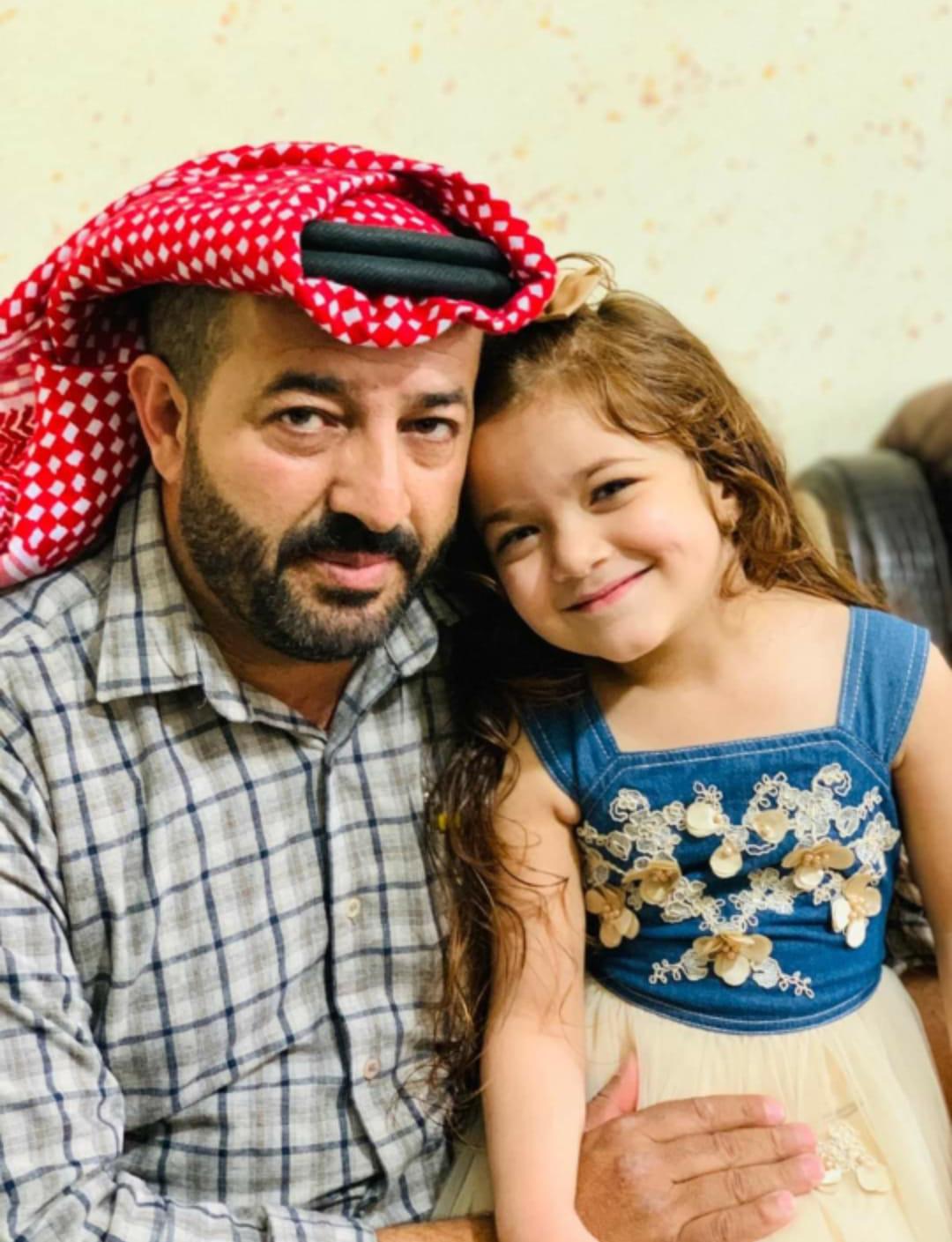 Geler la détention administrative considérée d'un contournement de la grève du prisonnier Al-Akharas